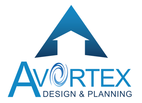Avortex design and planning logo 1a.png