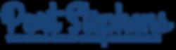 PSWECS_Logo BLUE.png