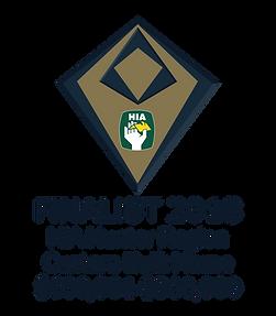 Hunter_HA18_FINALIST_Logo_CUS_600k-800k.