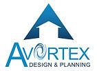 Avortex Design and Planning Logo 1.jpg