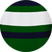 Upper-Section-White.png