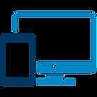 logo addition.png