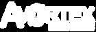 Avortex designs logo white.png