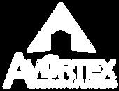 Avortex Planning Logo WHITE.png
