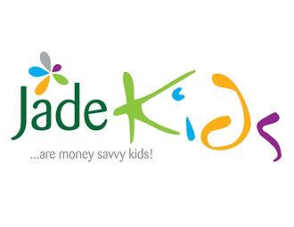 Jade Kids