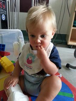Wyatt fingers in mouth_edited.jpg