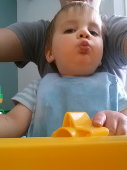 Jan 2015 wyatt kissy face v2_edited.jpg