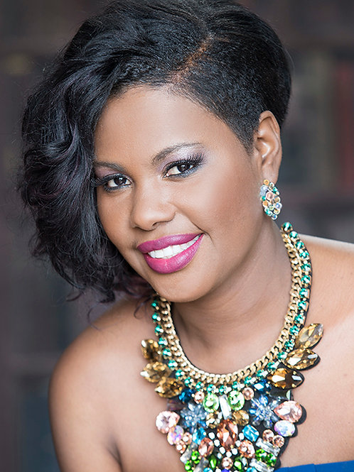 Mrs. AUX Cayes International