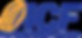 ICF_logo_blanc.png