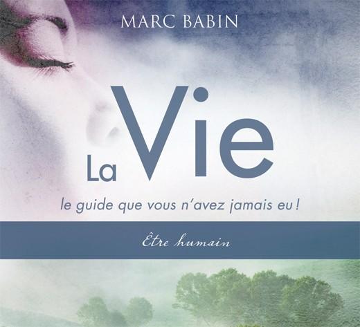 CD La Vie