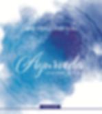 Ayurveda_mon_amour_small.png