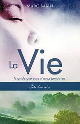 Livre La Vie le guide