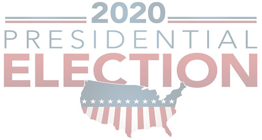 2020-Presidential-Election_700x375_edite