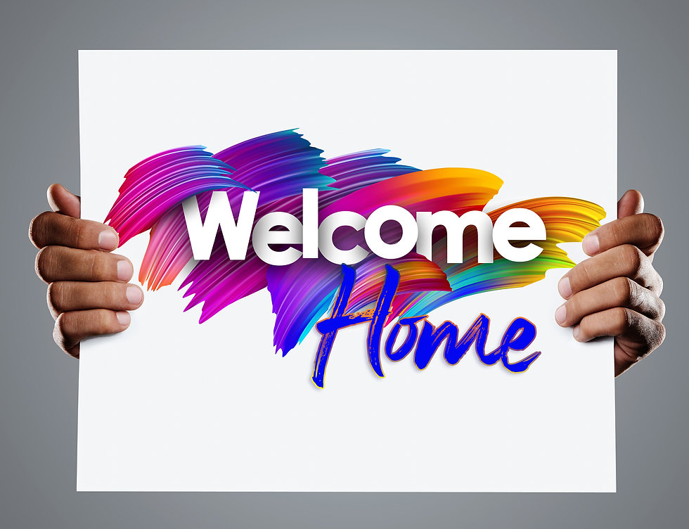 welcomehome3.jpg