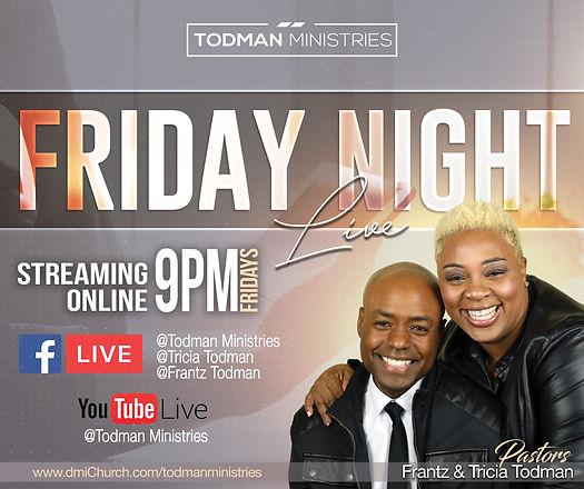 TM Friday Night Live 2.jpg