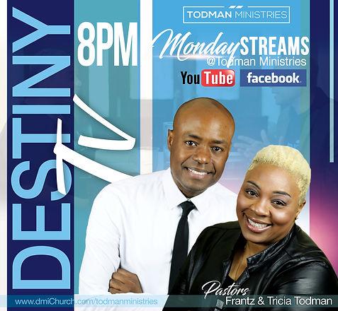 DTV Monday Streams.jpg