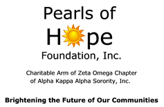 Pearls of Hope logo.png