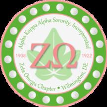 Zeta-Omega-Chapter-Logos_Option-B-v2-300
