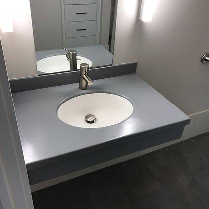 Vendura Solid Surface Bathroom Vanity.jp