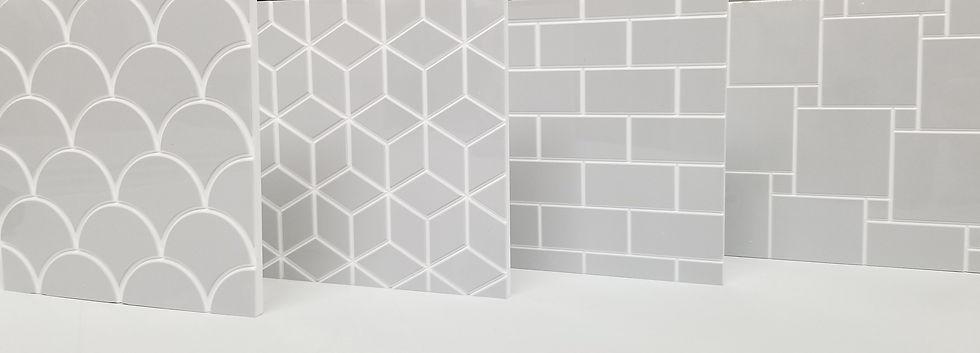 Vendura solid surface latitile walls.jpg