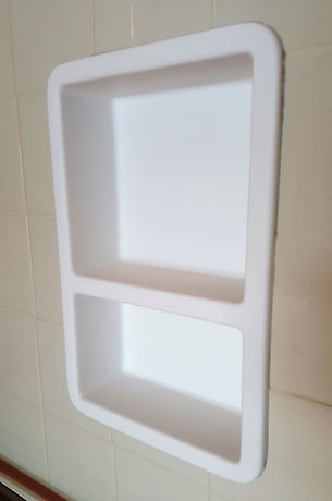 12x18 Recessed Toiletry Shelf.jpg