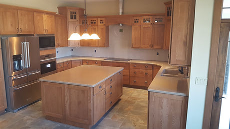 Vendura Residential Solid Surface Produc