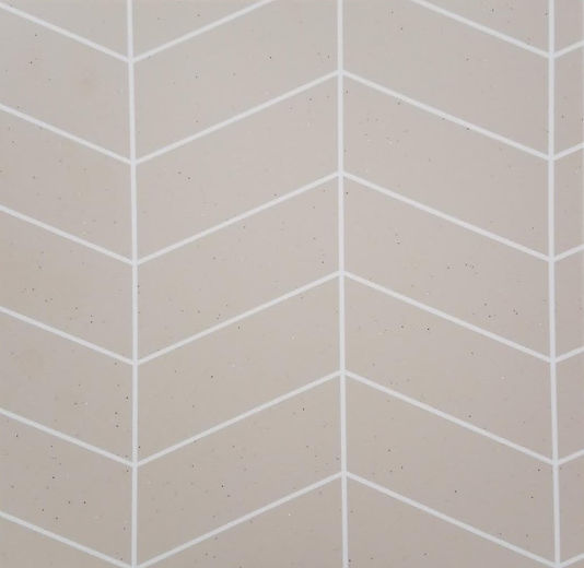 cream colored solid surface wall system vendura.jpg