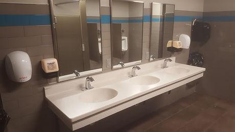 solid surface sink vanities.jpg