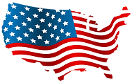 american-flag-clipart-transparent-backgr