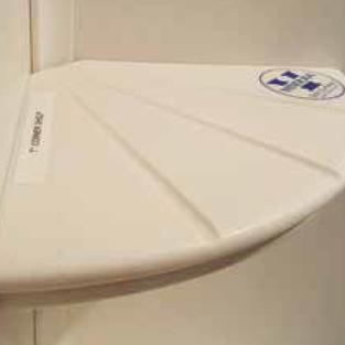 AC-0077WMCS-XXX