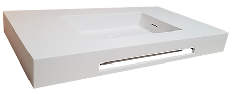 Trough Sink with Towel Bar edit 2.png