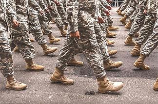 Military_edited.jpg