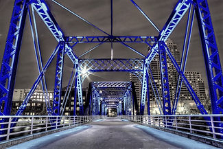 Bridge - black white and blue.jpg