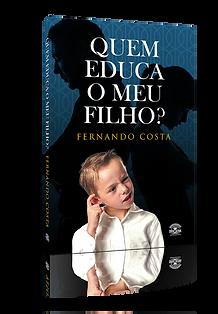 Quem Educa o Meu Filho.png