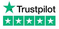 trustpilot (1).png