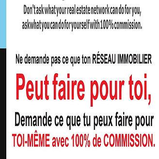 Uber IMMO Recrute en France