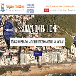 site ifram estimation 800.png