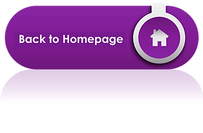 homepage button2eng.png