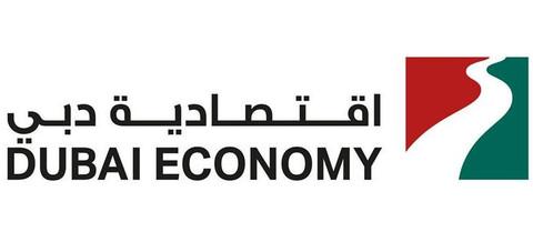اقتصادية دبي.jpg