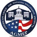 AGMEP.jpg