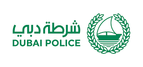 شرطة دبي.png