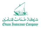 شركة عمان للتامين.png