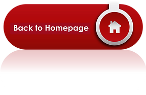 homepage button1eng.png