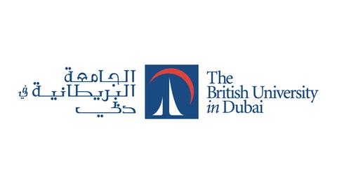 الجامعة البريطانية في دبي.png
