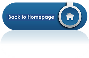 homepage button5eng.png