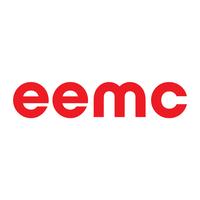 EEMC.png