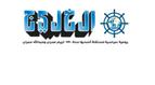 جريدة الخليج.png