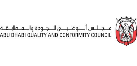 مجلس أبوظبي للجودة والطابقة.jpg