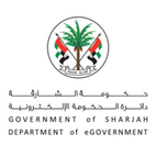 'دائرة الحكومة الإلكترنية - الشارقة.png