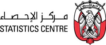 مركز الإحصاء - أبوظبي.png